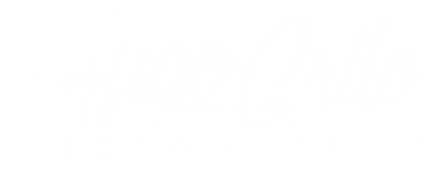 Hugo Grilo | Photo & Design |